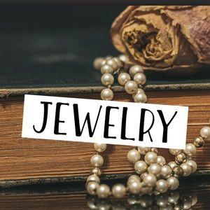 Jewelry - Jewelry Listings